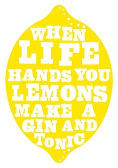 lemons - Buscar con Google