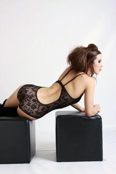 Underwear for ladies - http://annagoesshopping.com/womensunderwear