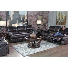 Sofa And Love Seat At Mor Furniture