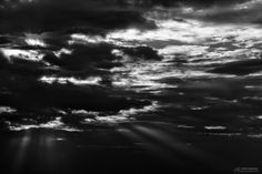Cloudscapes by Stavros Marmaras on Sunrise, Clouds, Artist, Photography, Outdoor, Outdoors, Photograph, Artists, Fotografie