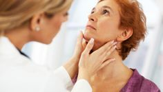 Homeopathic Remedies for Hyperthyroidism, Goitre and Graves Disease