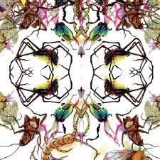Bildergebnis für insects fashion