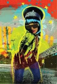 Image result for tim marrs Collage Art, Collages, Mixed Media Artwork, Gcse Art, Human Condition, Psychedelic Art, Trippy, Design Art, Pop Art