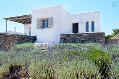#villa #kidfriendly #paros #kykladen #greece #rental