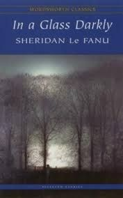 Image result for in a glass darkly sheridan le fanu