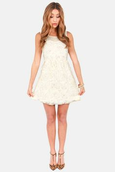 Confirmation dress?  Clothes  Pinterest  Simple Dresses and ...