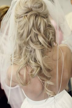 moments Wedding Hair & Beauty Photos on WeddingWire