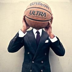 WILSON Ultra Composite Leather Basketball