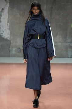 Marni Fall 2014 RTW - Runway Photos - Vogue