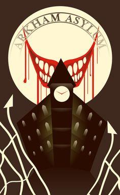 Welcome to the Mad House The Man Who Laughs, Superhero Villains, Tarot Major Arcana, Nerd Herd, Arkham Knight, Batman Universe, Joker And Harley Quinn, Batman And Superman, Bat Family