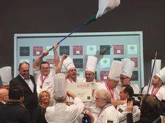 L'Italia è Campione del Mondo di Pasticceria con l'abruzzese Emmanuele Forcone - L'Abruzzo è servito   Quotidiano di ricette e notizie d'AbruzzoL'Abruzzo è servito   Quotidiano di ricette e notizie d'Abruzzo