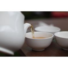Hora do Chá | Portal Munalú - etiqueta, moda, estilo, bem-estar