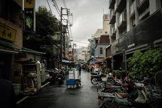 japan photos   tsukiji fish market