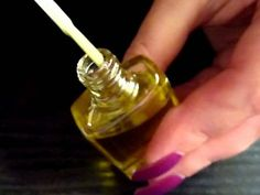 crystal looking nails Beauty Secrets, Beauty Hacks, Silky Smooth Legs, Face Mask For Pores, Face Masks, Beauty Elixir, Tough As Nails, Beauty Recipe, Hand Cream