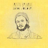 Find A Way by Austin Basham on SoundCloud