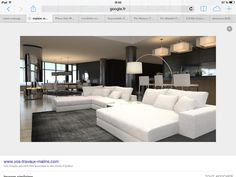 Interior Designing, Floor Plans, Link, Interiors, Apartment Essentials, The  Wake, Search, Penthouses, Montreal