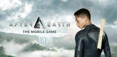 Jeu android After Earth Le test sur le site dites nous votre avis