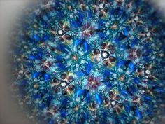 kaleidoscope, LOVE.... LOVE.... LOVE.... and LOVE kaleidoscopes!!