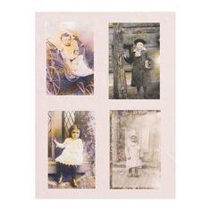 Antique Children fleece blanket - customizable #photoblankets #antiquechildren #unique #vintage @zazzle