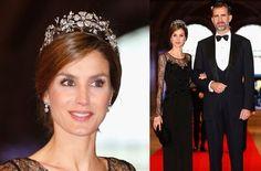 La tiara que lució anoche la Princesa Letizia, recuperada por Franco para Doña Sofía  http://www.europapress.es/chance/realeza/noticia-tiara-lucio-anoche-princesa-letizia-recuperada-franco-dona-sofia-20130430134614.html