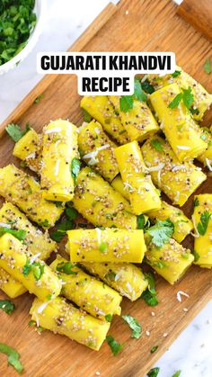Vegetarian Snacks, Savory Snacks, Healthy Snacks, Lentil Recipes, Curry Recipes, Soup Recipes, Tasty Dishes, Food Dishes, Main Dishes