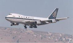 Τα πάντα για τον άνθρωπο         : Το θρίλερ με το Jumbo 747 9ης Αυγούστου 1978 που θ...