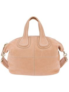 GIVENCHY - Nightingale Tote