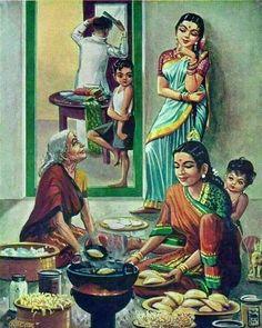Wallpaper Quotes Tamil Thappattam Images | Magnacare ...
