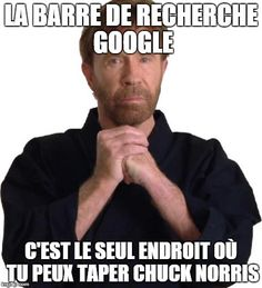 Top 21 des meilleures blagues sur Chuck Norris | Page 2 Funny Picture Quotes, Funny Pictures, Rage, Chuck Norris Memes, Funny Jokes, Hilarious, Image Fun, Laugh Out Loud, Laughter