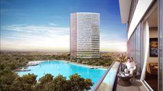 Bahçeşehir Properties in Istanbul - Turkey