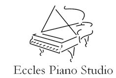 """Résultat de recherche d'images pour """"piano logo png"""""""
