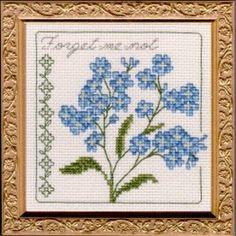Floral Elegance Collection