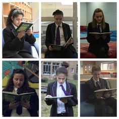 Twitter Homework Club, Twitter, Fictional Characters, Fantasy Characters