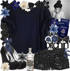"""""""021."""" by ohsnapitsjulie ❤ liked on Polyvore"""