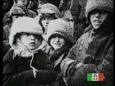 La Russia partecipa alla prima guerra mondiale molto impreparata sia militarmente che economicamente. 1, Youtube, Youtubers, Youtube Movies