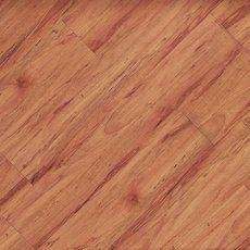 35 Best Floors Luxury Vinyl Plank Images On Pinterest