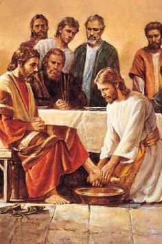 washing_apostles_feet