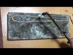 Канал с видео, о работе серебром и золотом. Серебро для ювелира. Видео от сайта http://tvoi-uvelirr.ru/ . Видео расскажет о том где взять серебро начинающему ювелиру
