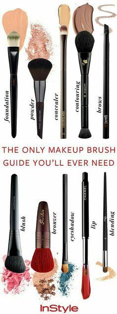 Clean Face, Baking Soda, Coconut Oil, Powder, Cleaning, Beauty, Fresh Face, Beleza, Face Powder