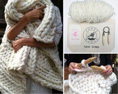 Mes laines de toutous! Laine de poils de chien et chats
