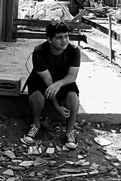 https://flic.kr/p/uPftcz | Street Photography. Barca Village. Vila da Barca. Fotografia de Rua. Photographer: Luxã Nautilho. Belém, Pará, Brasil | Street Photography. Barca Village. Vila da Barca. Fotografia de Rua. Photographer: Luxã Nautilho. Belém, Pará, Brasil