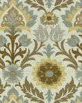 Waverly Sun N Shade Outdoor Fabric- Santa Maria  Moons...