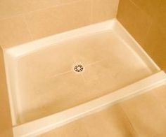 How to Make a Small RV Shower Toilet Combo | eHow