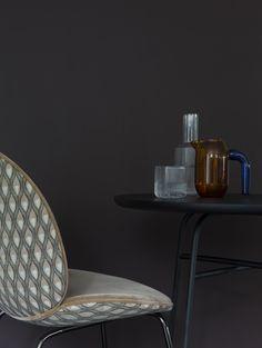 Stylist: Silje Aune Eriksen Photographer: Anne Bråtveit Table, Furniture, Home Decor, Decoration Home, Room Decor, Home Furniture, Interior Design, Home Interiors, Desk