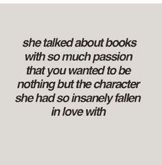 Best reading quote