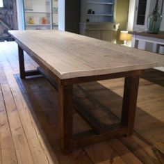 tables_010_8