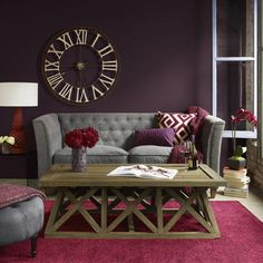 Living On Pinterest Urban Barn Leather Sofas And Accent