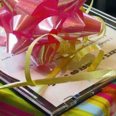 You Can Now Send Amazon Group Gift Cards via Facebook