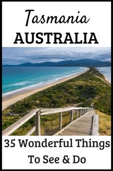 what to see in australia