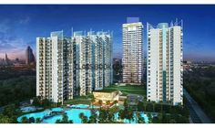 listing M3M Sierra Sector 68 Gurgaon | Call- 971... is published on FREE CLASSIFIEDS INDIA - http://classibook.com/houses-apartments-for-sale-in-gurgaon-6994